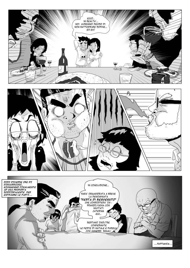 achtungbaby_pg4-min